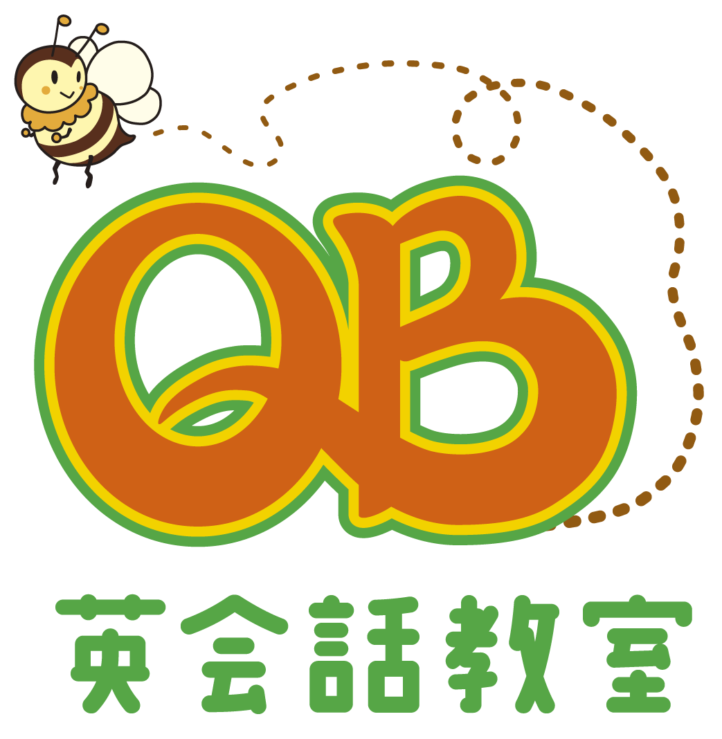 標準縦組_日_C